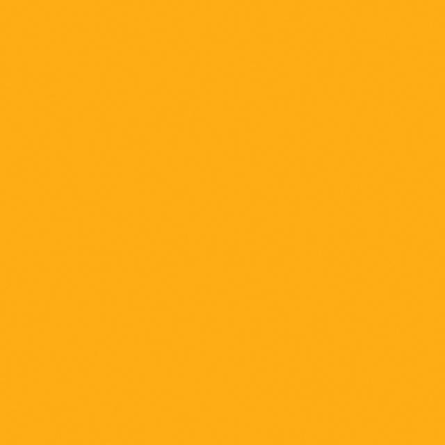 SC80-25/5 YELLOW [0]