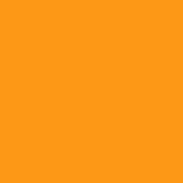 SC80-2550 GOLDEN YELLOW 0