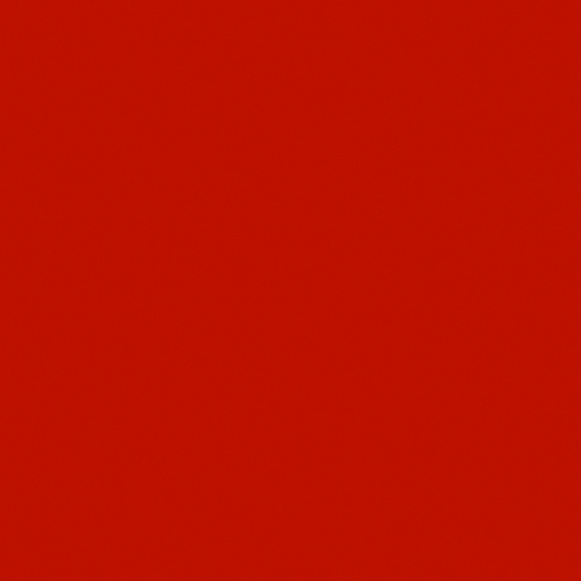 SC80-2551 SIGNAL RED 0