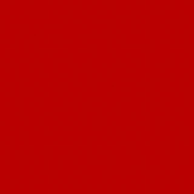 SC80-2552 SANGUINE 0