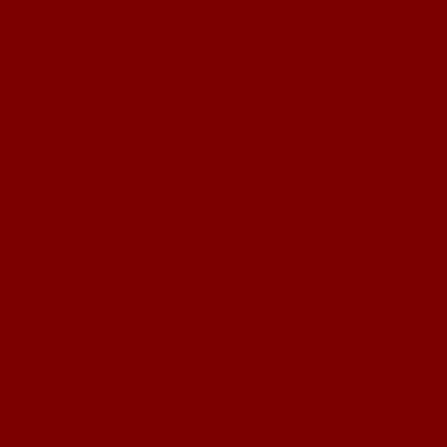 SC80-2554 DEEP RED 0