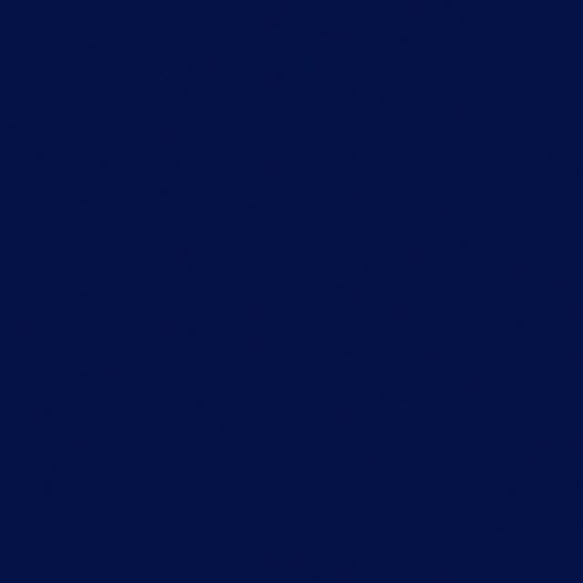 SC80-2557 NIGHT BLUE 0