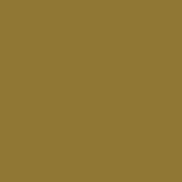 SC80-2559 GOLD MICA MET 0