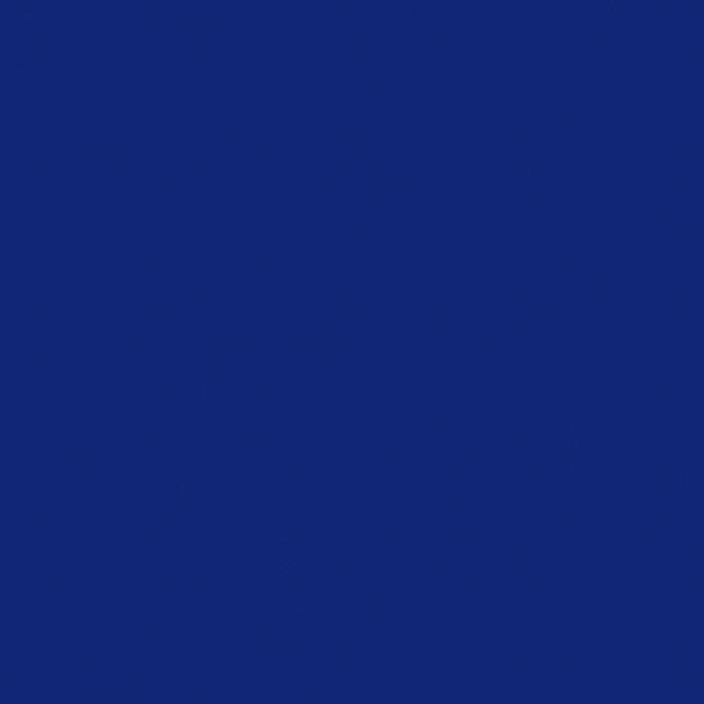 SC80-2565 HIGHWAY BLUE [0]