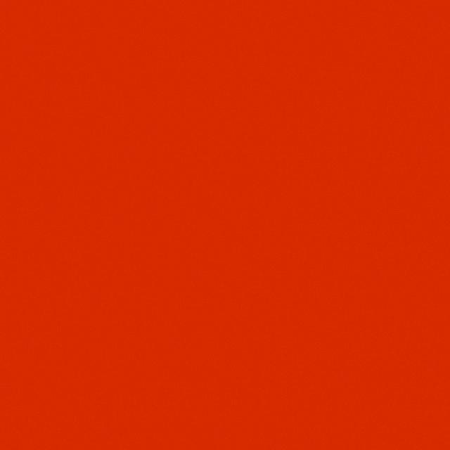 SC80-266 RED ORANGE [0]