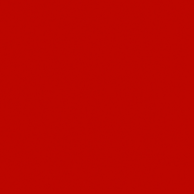SC80-368/5 LIGHT RED 0