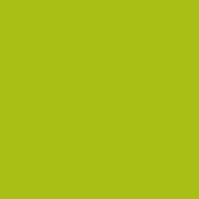 SC80-449 LIME GREEN 0