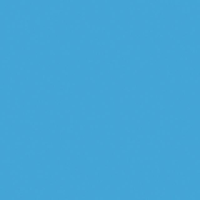 SC80-453 SOFT BLUE 0