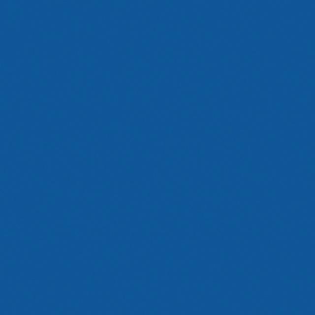 SC80-47 INTENSE BLUE [0]