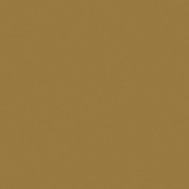 SC80-54 GOLD MET 0