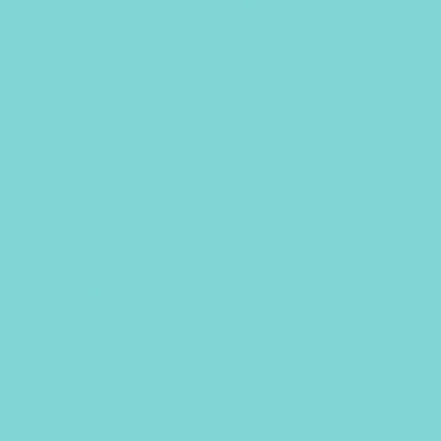 SC80-600 ROBIN EGG BLUE 0