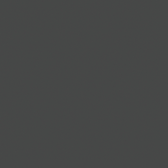 SC80-706 DARK GREY [0]
