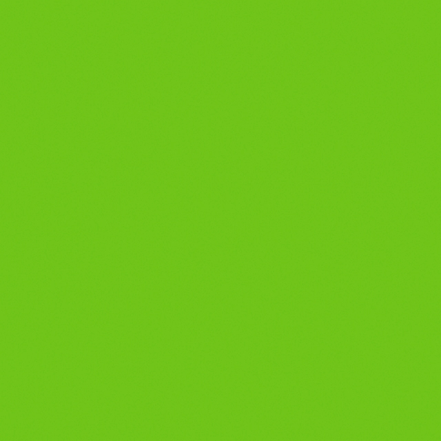 SC80-722 BRIGHT GREEN 0