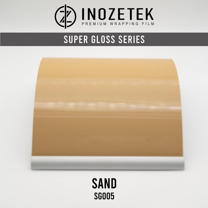 SG005 Super Gloss Sand - Maro [0]