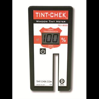 Aparat pt masurat transparenta Tint Check TC1800 0