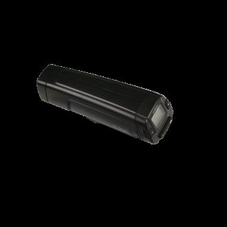 Steinel HL Scan termometru digital cu laser [0]