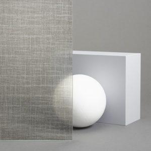 Weave pearl + dark gray SH2EMWG [0]