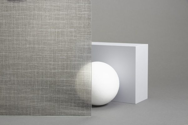 Weave pearl + dark gray SH2EMWG [1]
