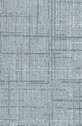 Weave Pearl SH2EMWP 2