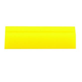 Yellow Turbo 14cm 0