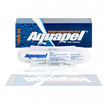 Aquapel [1]