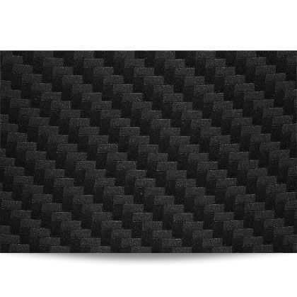 3M 2080-CFS12 BLACK - 3M Carbon negru1
