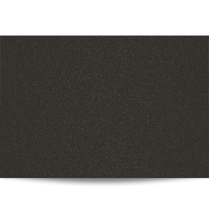3M 2080-M211 CHARCOAL METALLIC - Gri mat metalizat0