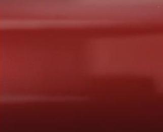 2080-SP273 VAMPIRE RED - Roșu [0]