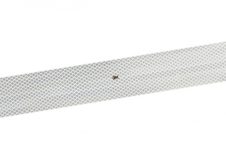 3M Diamond Grade 983-10 White - Alb1