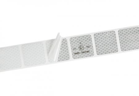 3M Diamond Grade 997S-10 White - Alb [1]