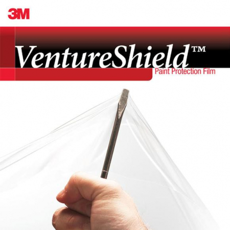 3M VentureShield - Lucios0
