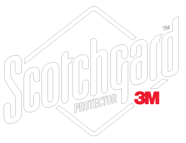 3M Scotchgard Pro 4.0 - Mat0