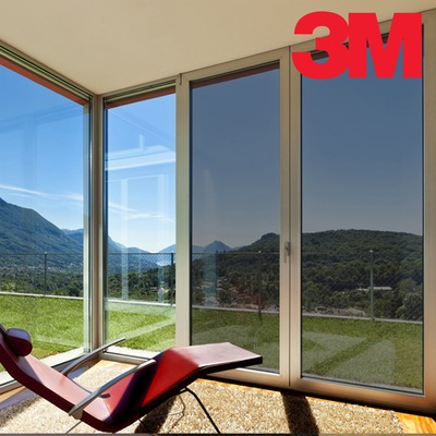 3M Thinsulate Climate Control 75 [1]