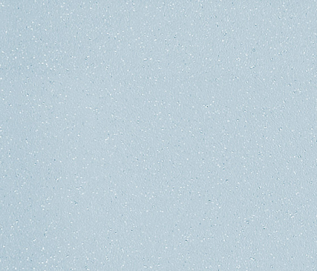 7725SE-327 FROSTED BLUE MIST Albastru0