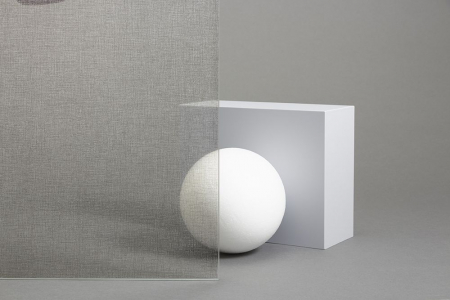 Buckram Pearl + Gray SH2FGBUG1