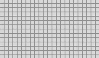 Grid SH2FGGD2