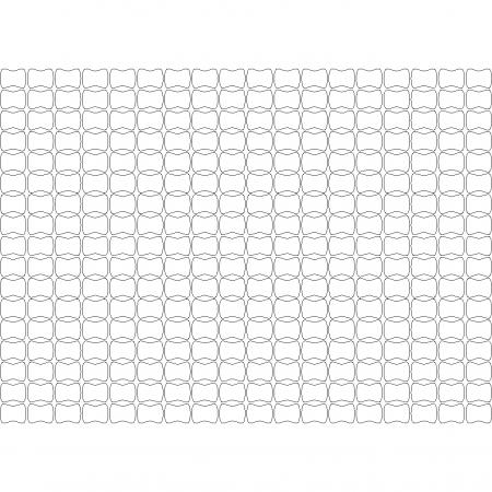 Kit Mânere Universal - 306 Bucăți / Set0