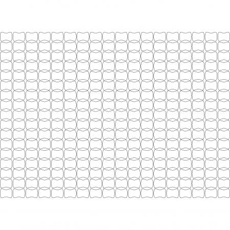 Kit Mânere Universal - 306 Bucăți / Set3