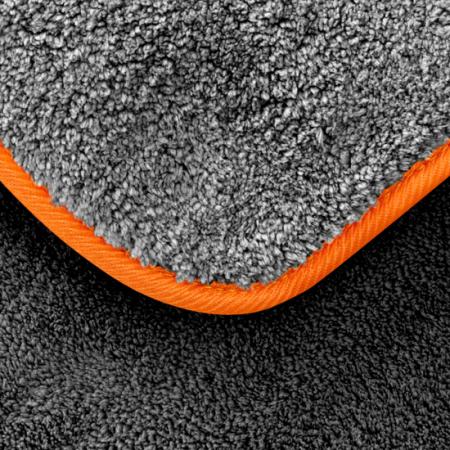 Lavete microfibra premium HFX-Buffa Premium0