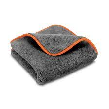 Lavete microfibra premium HFX-Buffa Premium1