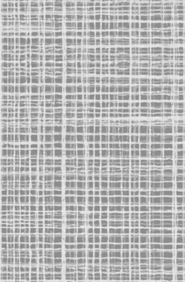 Linen Crystal SH2LNCR [1]