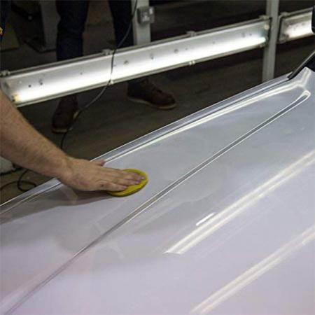 Meguiar's Gold Class Liquid Wax - Ceara Auto Lichida [3]