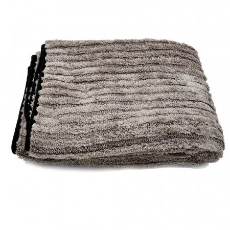 NextGen Drying Towel XL 60 x 90 cm -  Prosop uscare exterior2