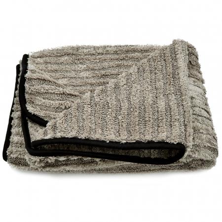 NextGen Drying Towel XL 60 x 90 cm -  Prosop uscare exterior0