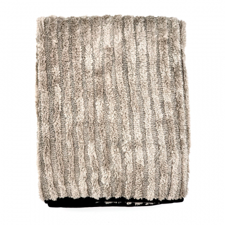 NextGen Drying Towel XL 60 x 90 cm -  Prosop uscare exterior3