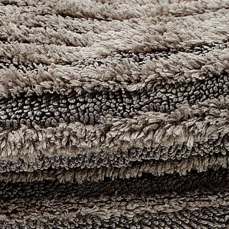 NextGen Drying Towel XL 60 x 90 cm -  Prosop uscare exterior1