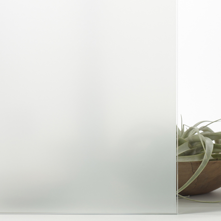 Milky White Milano SH2MAML0