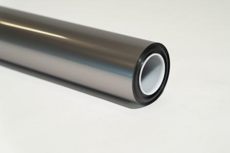 MSG016 Super Gloss Metallic Silver - Argintiu [1]