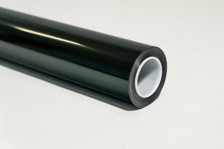 MSG023 Super Gloss Metallic Midnight Green - Verde [1]