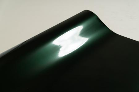 MSG023 Super Gloss Metallic Midnight Green - Verde [2]